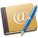 if_Address_Book_Old_school_Alt_blue_86954.png