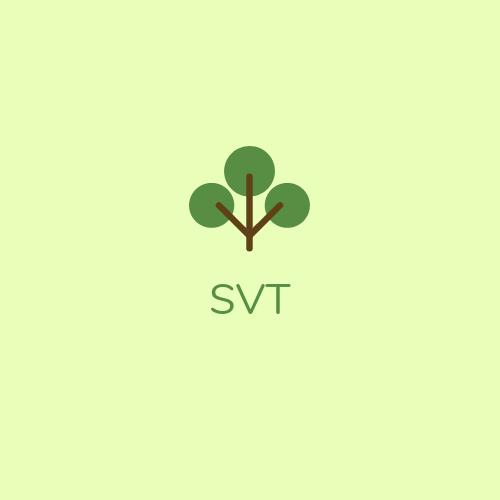 SVT.png