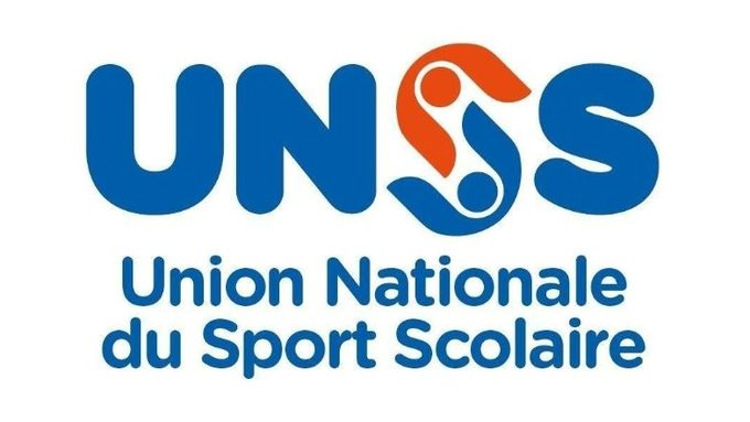 logo UNSS 2017.jpg